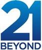21_beyond_logo